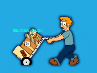 شركة نقل عفش بجدة عمالة فلبينية